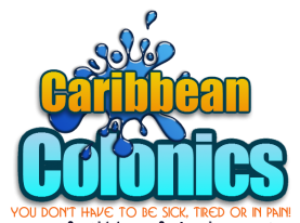cropped-Caribbean-Colonics-LOGO-3-1.png